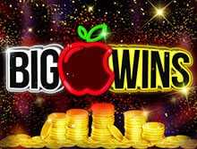 Big Applle Wins